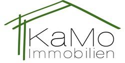 KaMo Immobilien